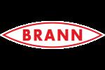 logo spk Brann
